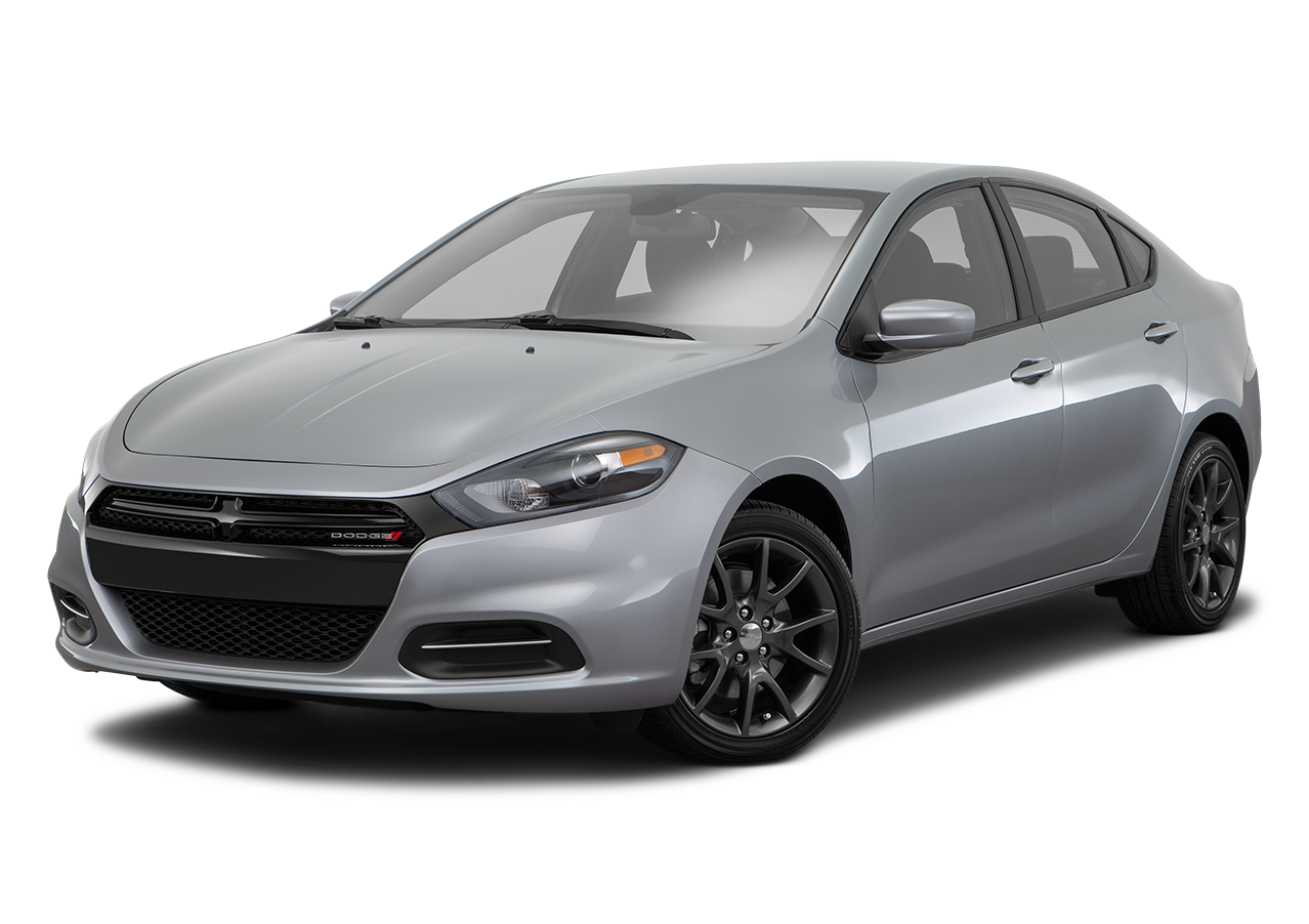 Research the 2017 Dodge Dart in Turnersville, NJ
