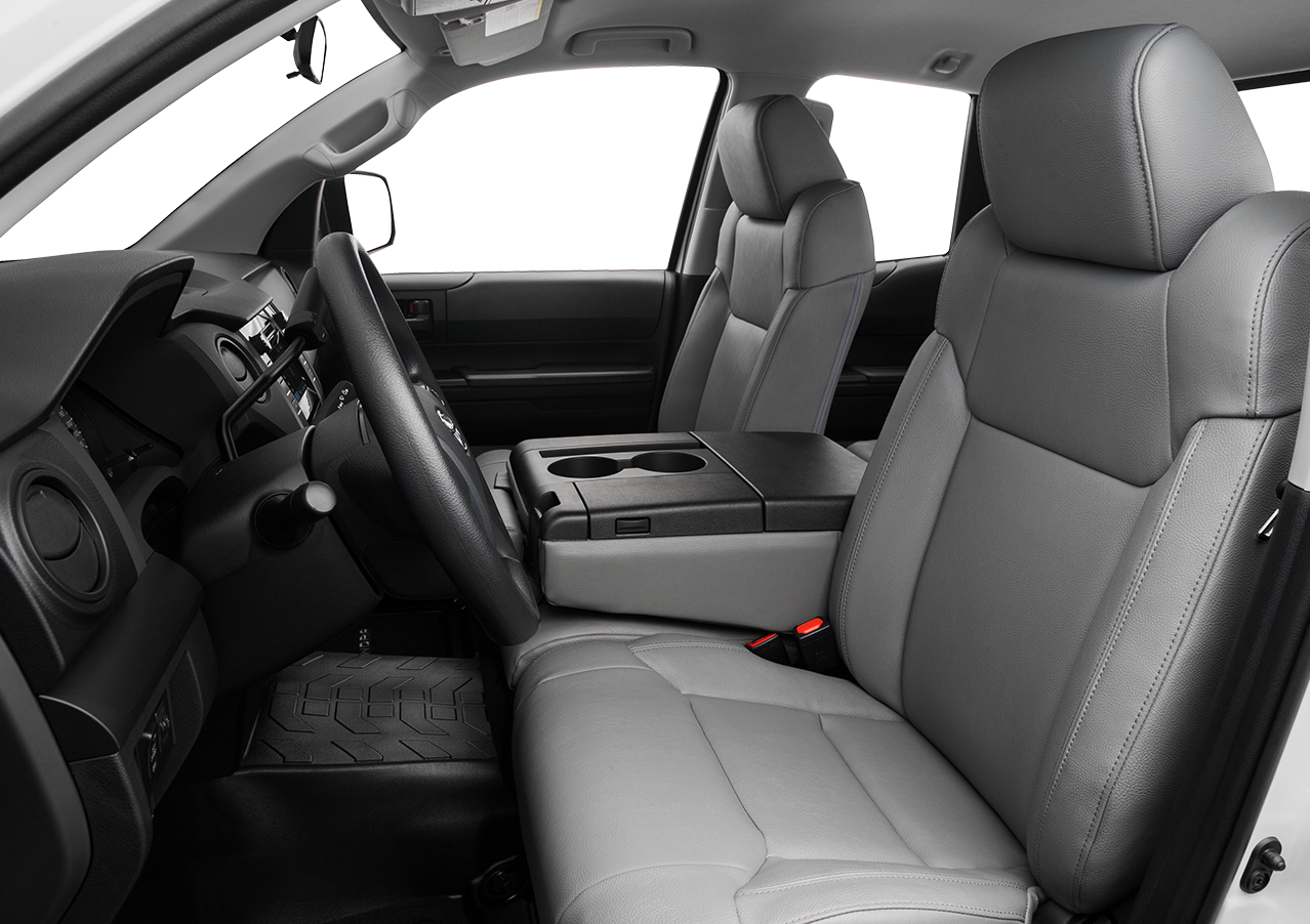 Research The 2016 Toyota Tundra in Madera