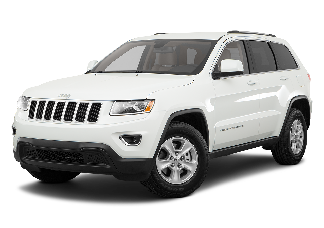 Research the 2017 Jeep Grand Cherokee in Turnersville, NJ