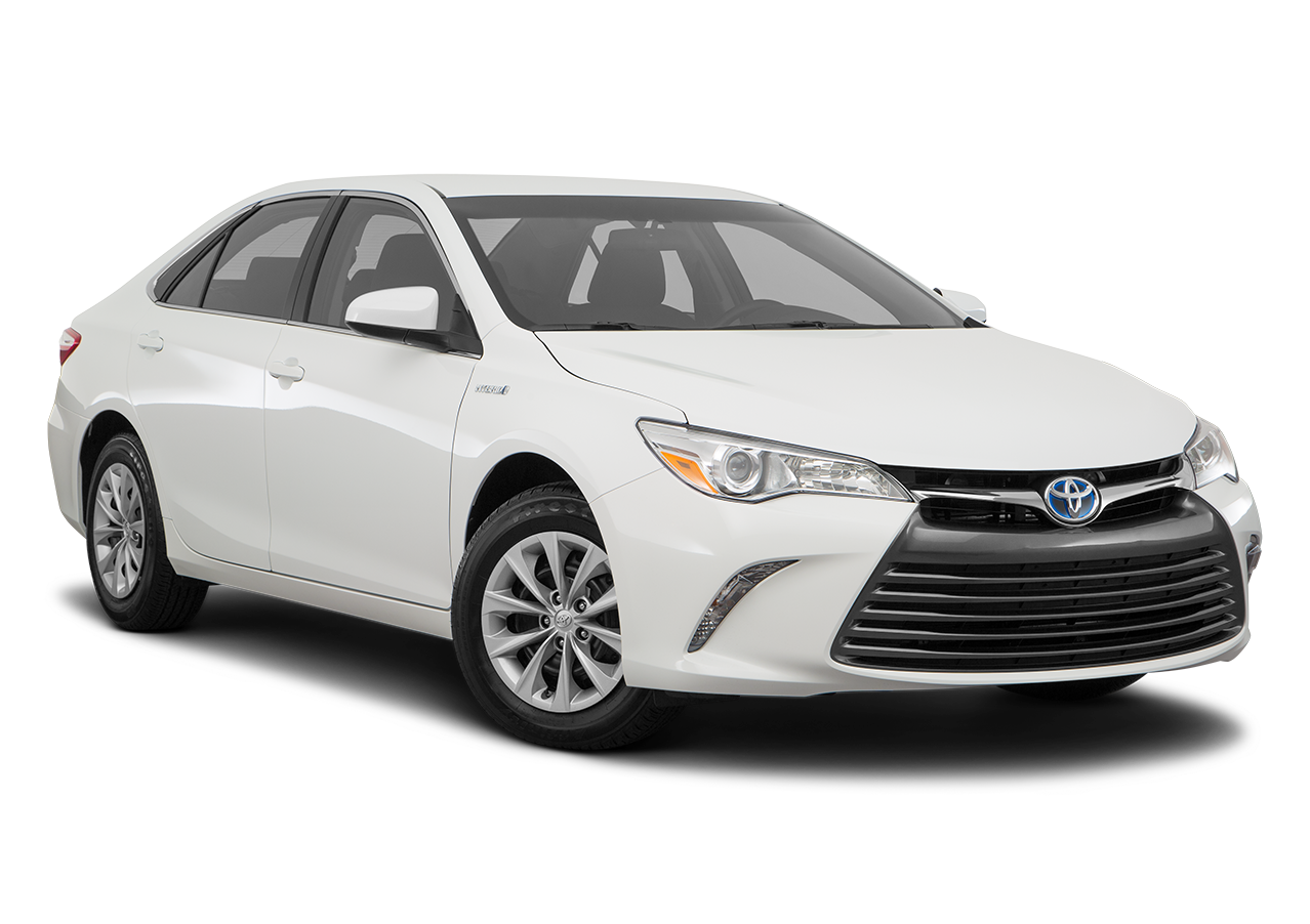Research The 2017 Toyota Camry SE in Syracuse