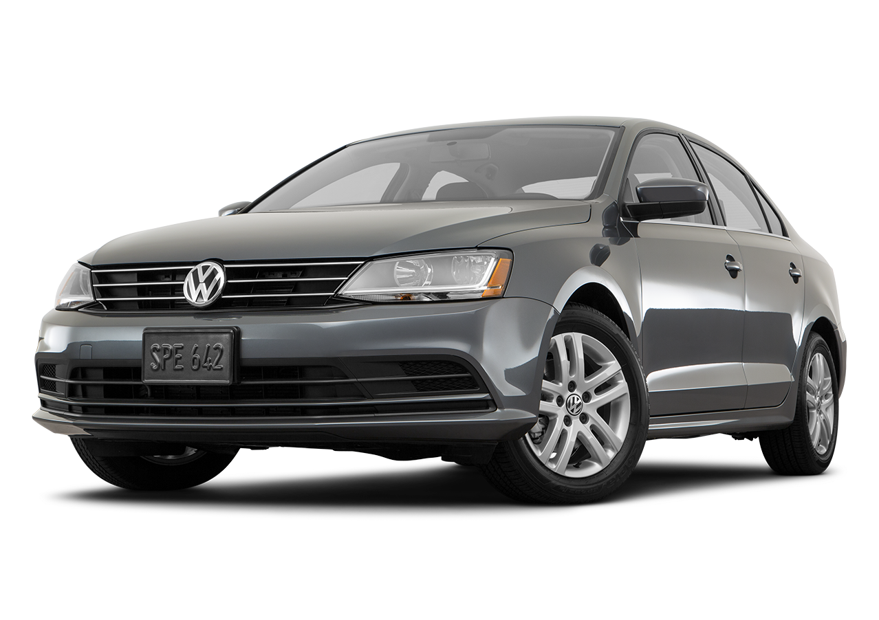 Research The 2017 Volkswagen Jetta in Syracuse