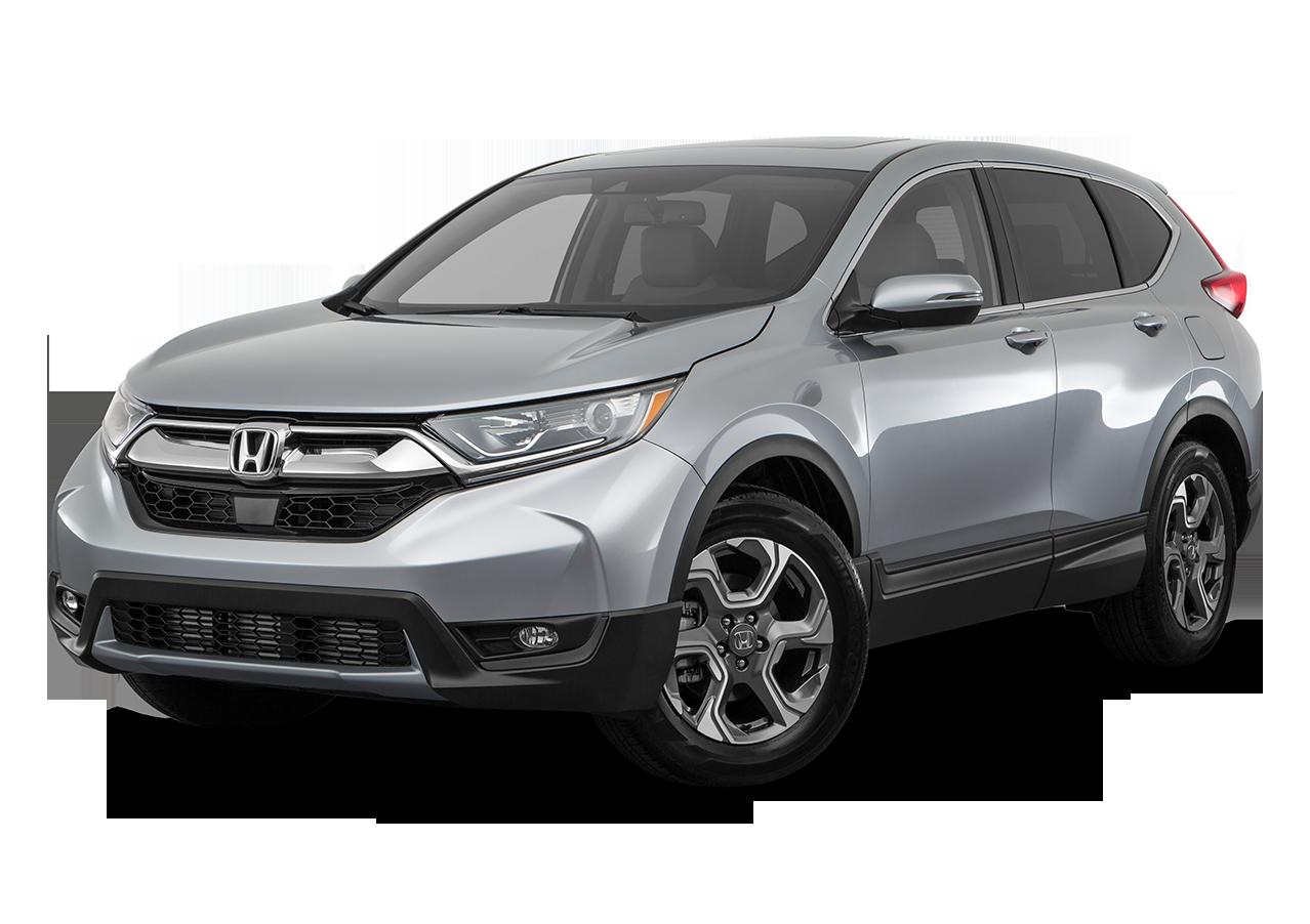 2017 Honda CR-V in Syracuse