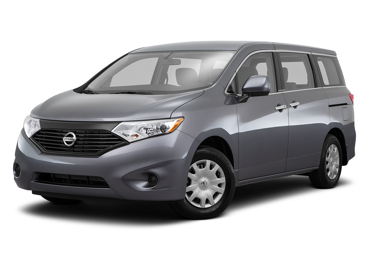 Compare The 2016 Chrysler Town Amp Country Vs 2016 Nissan