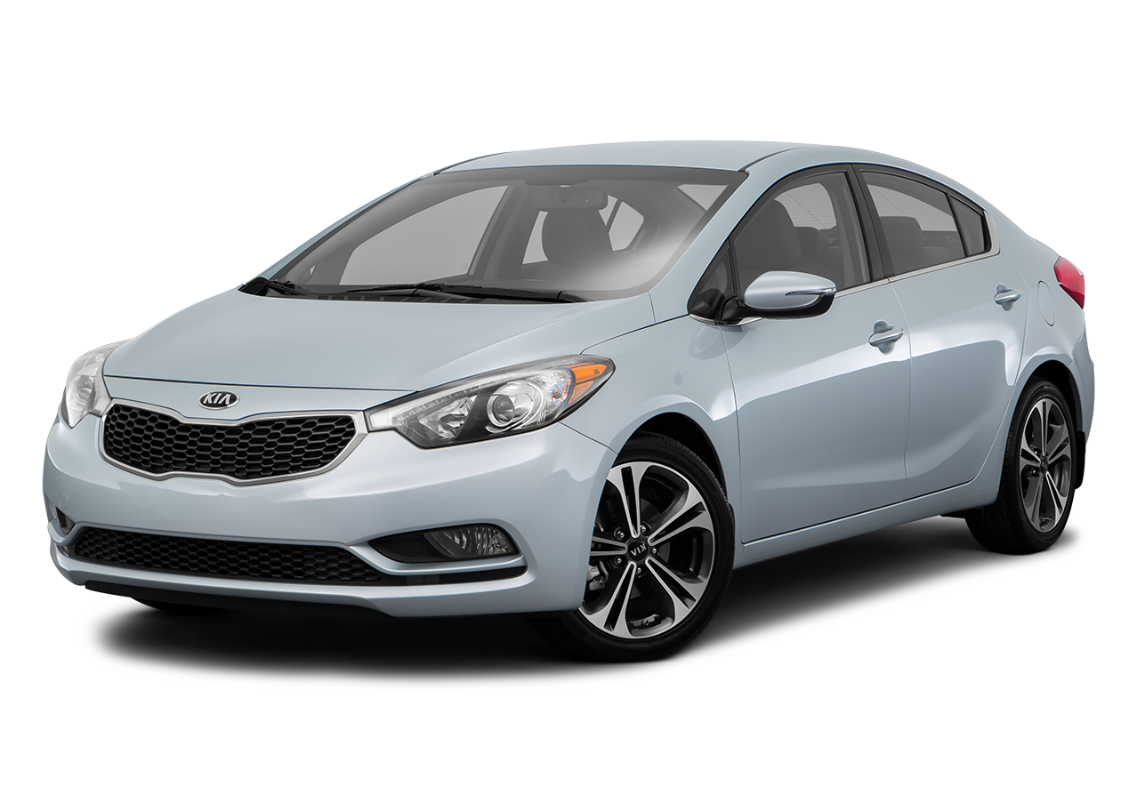 2016 mazda3 4 door vs 2016 kia forte romano mazda. Black Bedroom Furniture Sets. Home Design Ideas