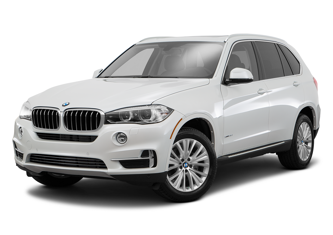 Bmw X5 Towing >> Compare the 2016 Jeep Grand Cherokee vs. 2016 BMW X5 ...