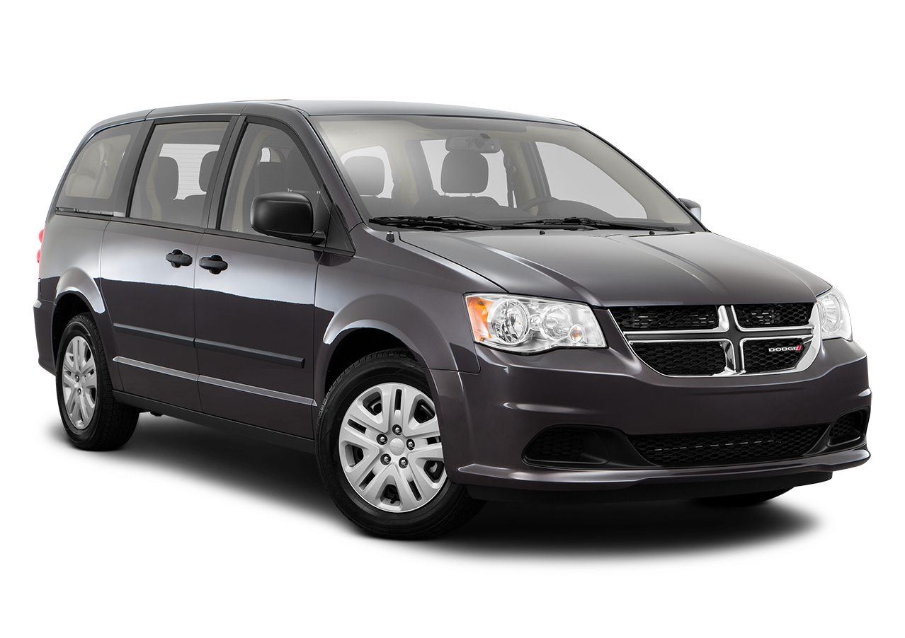 Compare The 2016 Dodge Grand Caravan Vs 2016 Kia Sedona