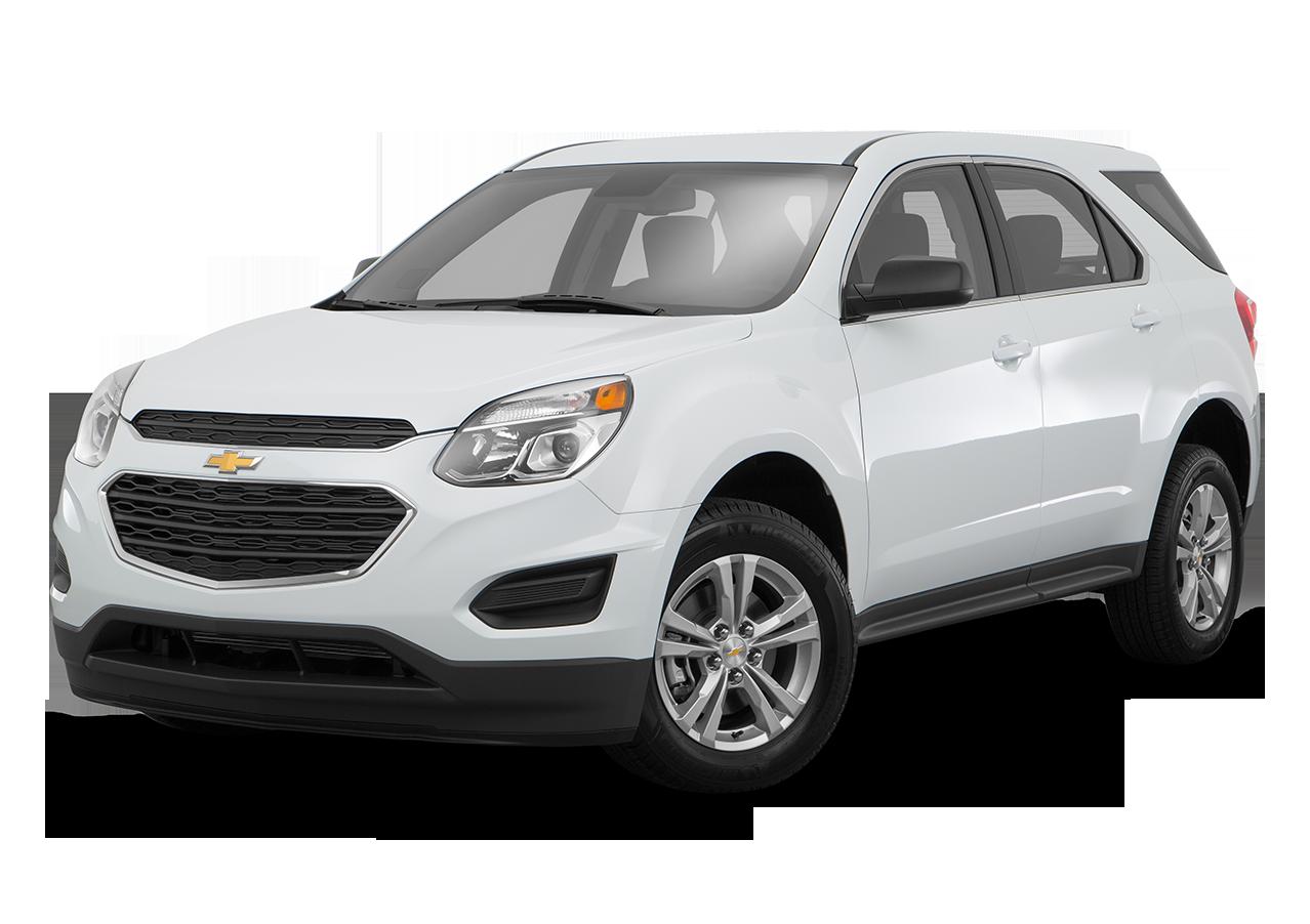 Used Subaru Outback Los Angeles >> Used 2011 Subaru Outback Pricing Edmunds | Autos Post