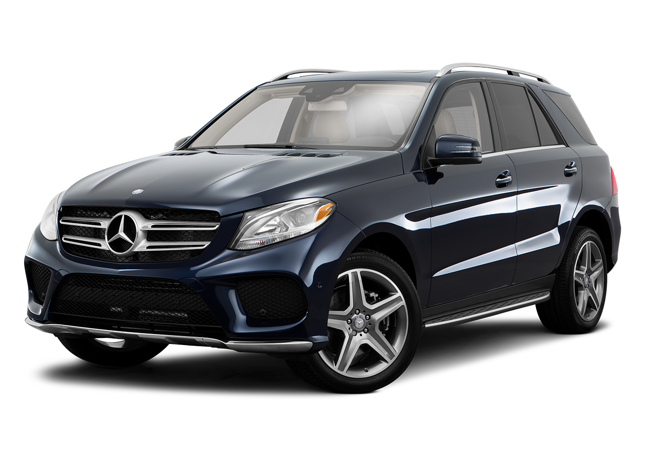 2016 mercedes benz gle suv details mercedes benz of for 2016 mercedes benz gle400 4matic
