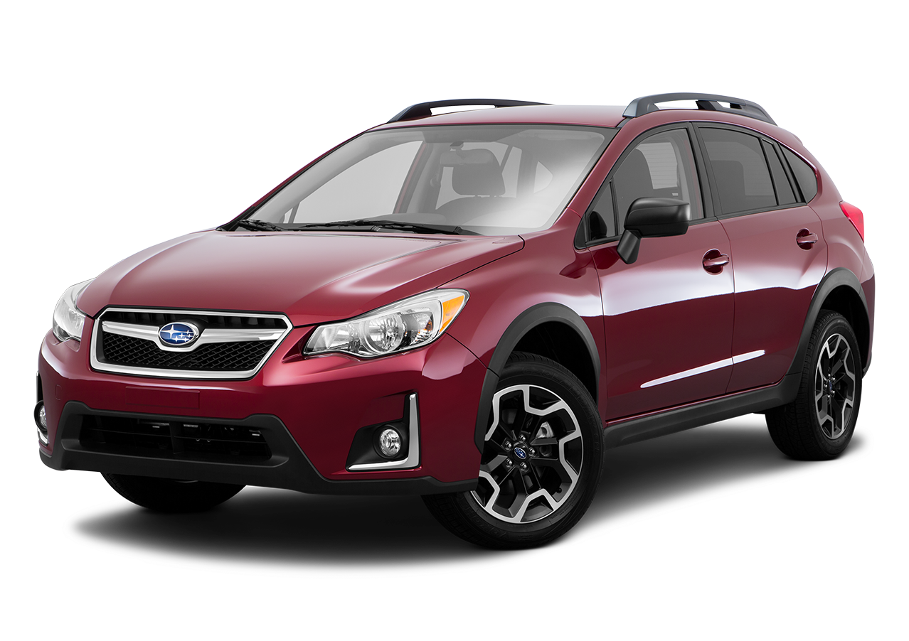 2016 crosstrek maintenance schedule 2017 2018 cars reviews. Black Bedroom Furniture Sets. Home Design Ideas