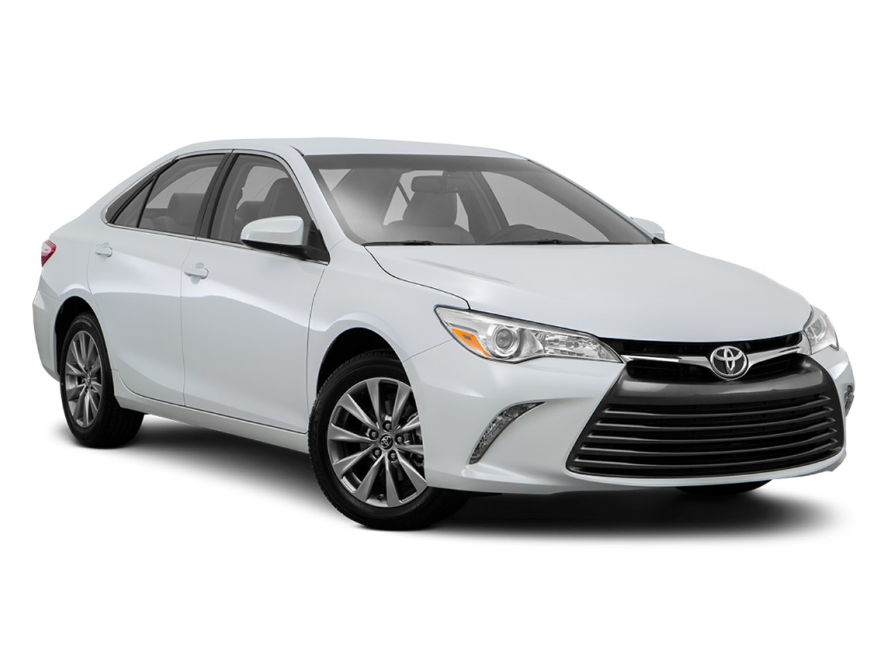 compare the 2016 toyota camry vs 2016 hyundai sonata romano toyota. Black Bedroom Furniture Sets. Home Design Ideas