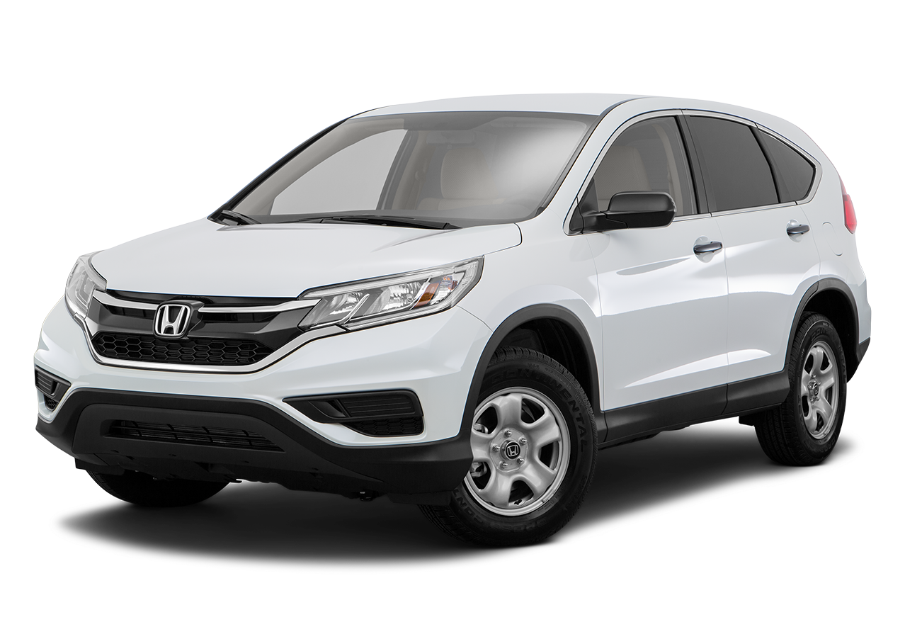 Compare the 2016 subaru forester vs 2016 honda cr v for Honda crv vs subaru forester