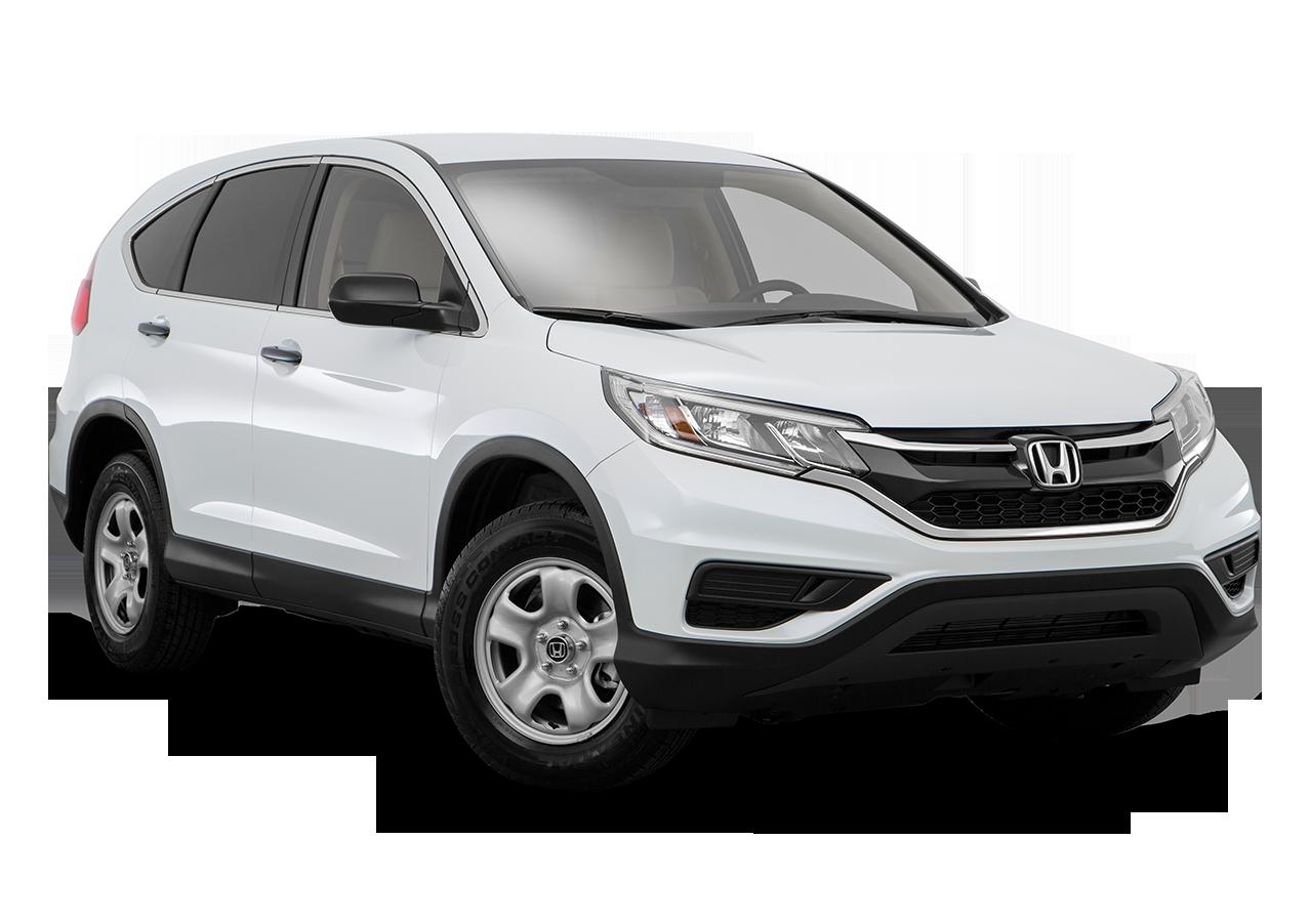 Compare the 2016 Honda CR-V vs. 2016 Hyundai Tucson | Moss Bros. Honda