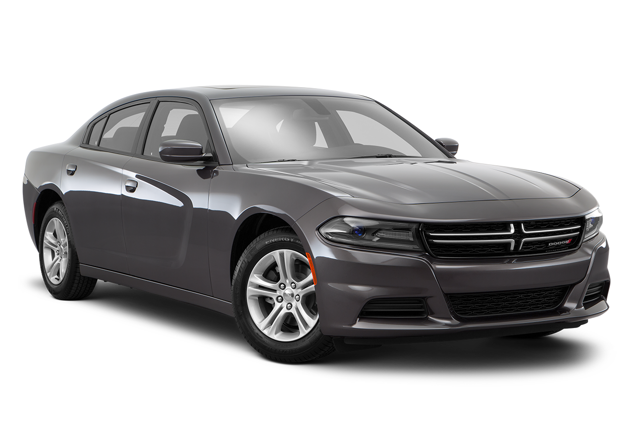 Compare The 2016 Dodge Charger Vs 2016 Ford Taurus Moss