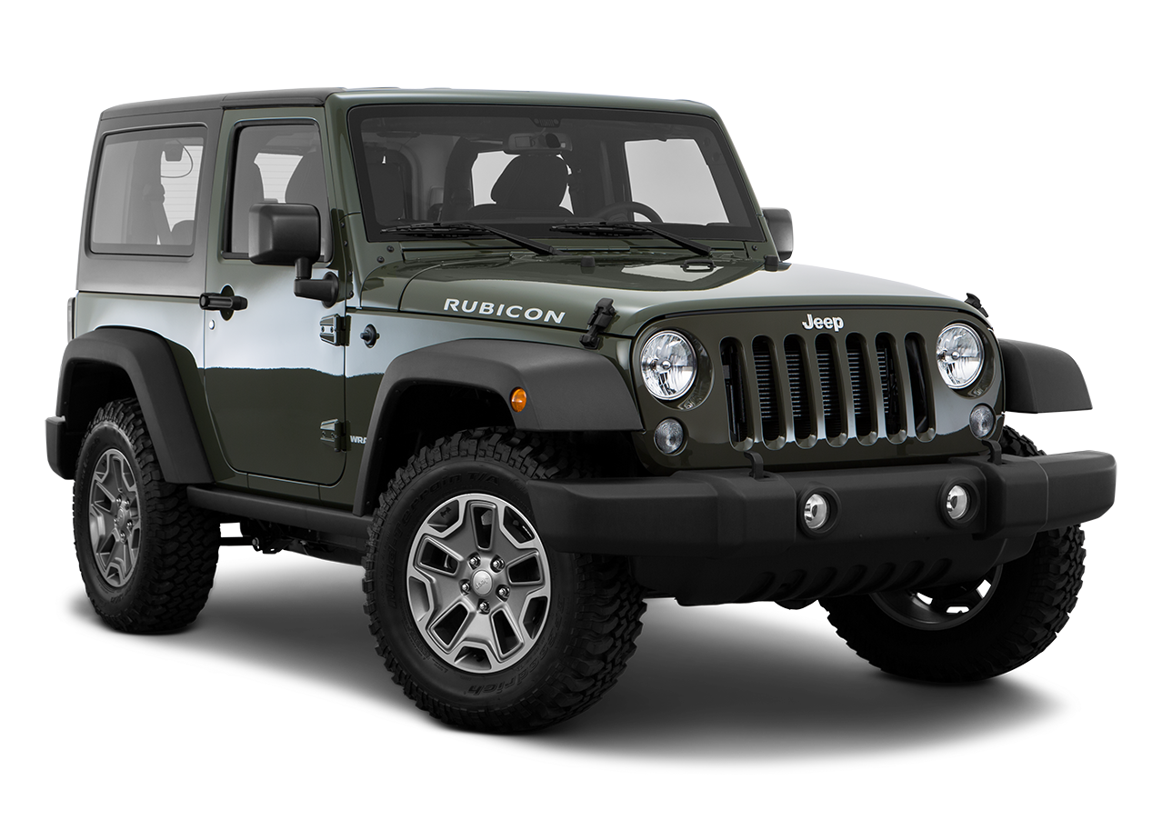 Ram Mopar Accessories >> Compare the 2016 Jeep Wrangler vs. 2016 Subaru Crosstrek | Moss Bros Chrysler Jeep Dodge RAM in ...