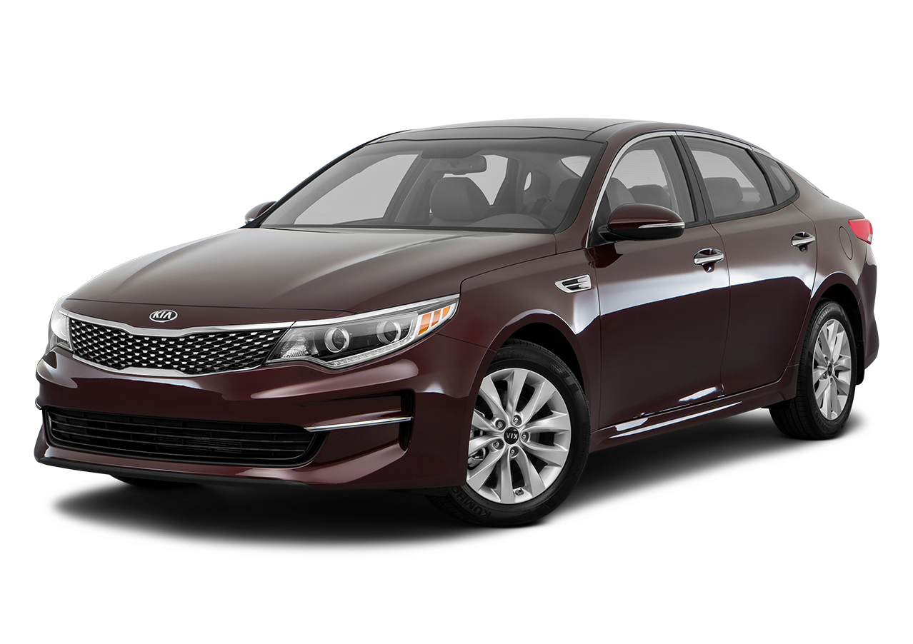 compare the 2016 toyota camry vs 2016 kia optima romano toyota. Black Bedroom Furniture Sets. Home Design Ideas