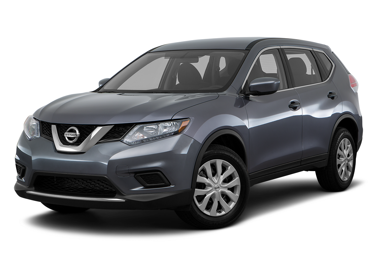 compare the 2016 mazda cx 5 vs 2016 nissan rogue romano mazda. Black Bedroom Furniture Sets. Home Design Ideas