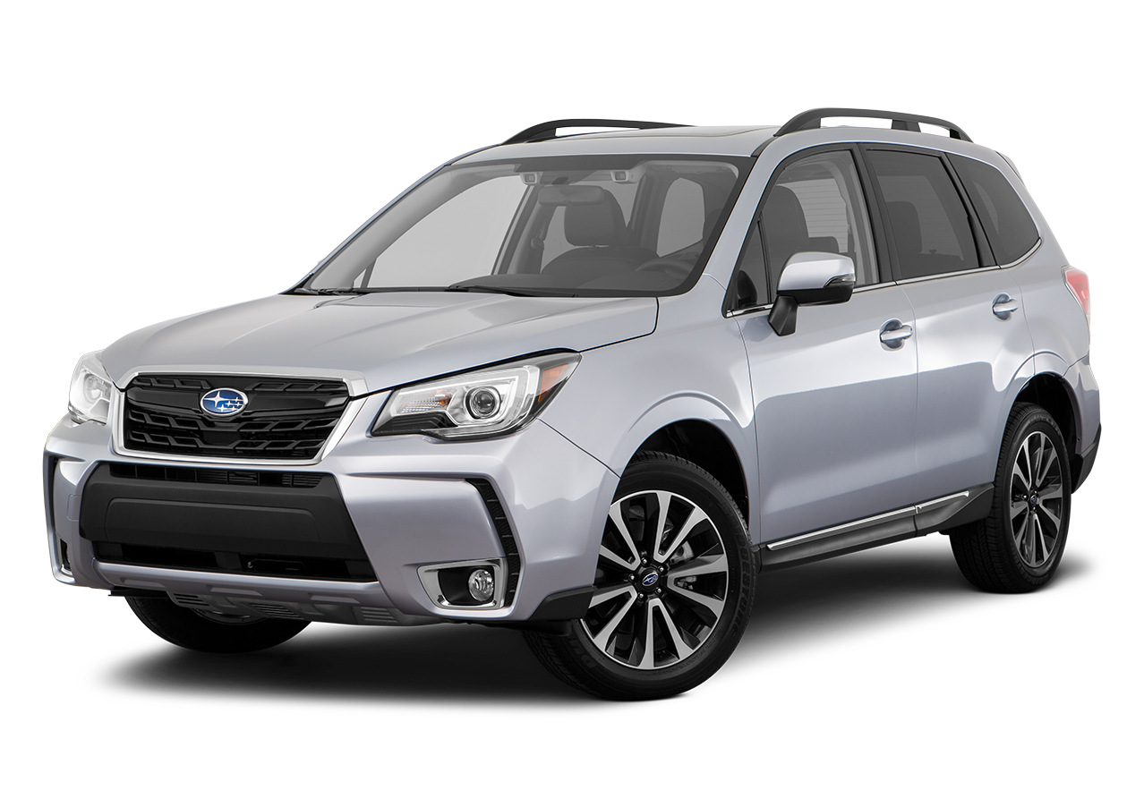 Foresters Quick Quote Foresters Quick Quote Interesting 2017 Subaru Forester Information