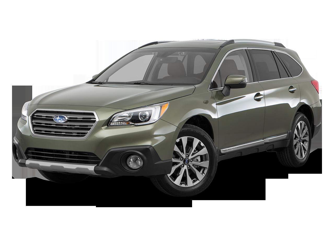 Premier Ford Lincoln Car Dealer Reviews Dealership | Autos ...