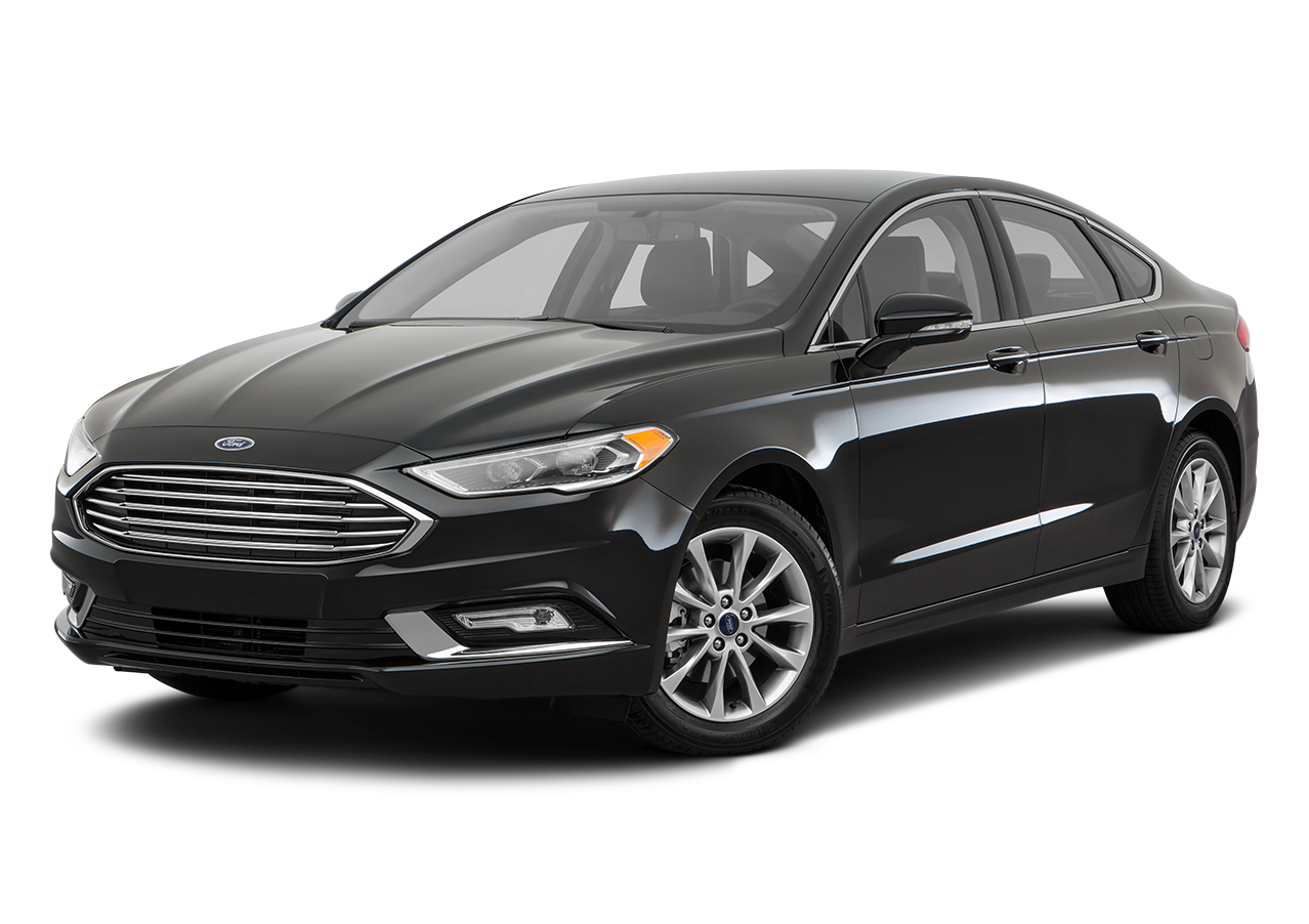 2017 ford fusion color options best new cars for 2018. Black Bedroom Furniture Sets. Home Design Ideas