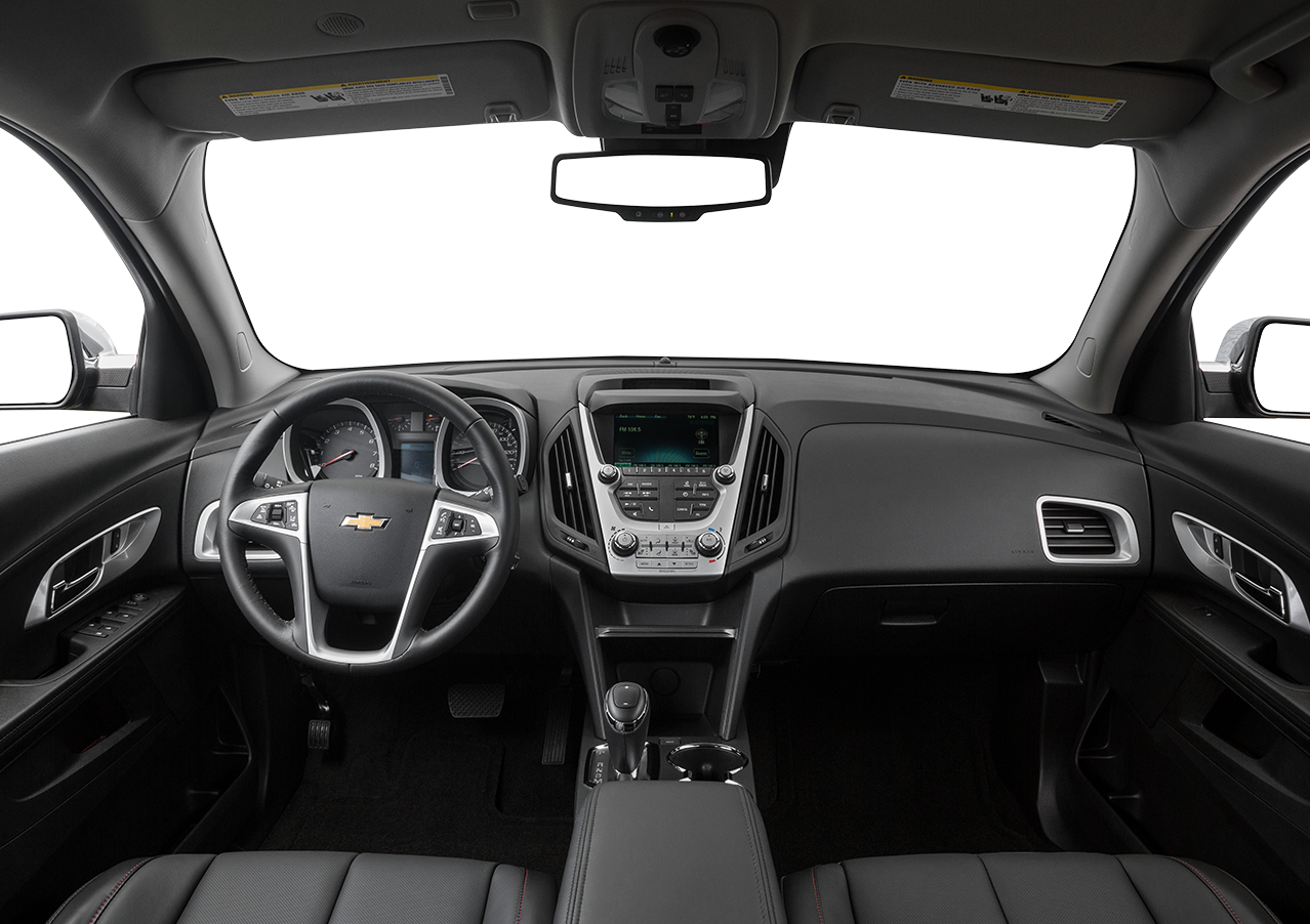 2018 chevrolet equinox black. perfect chevrolet interior overview everybody can plug in with the 2018 chevrolet equinox  with chevrolet equinox black r