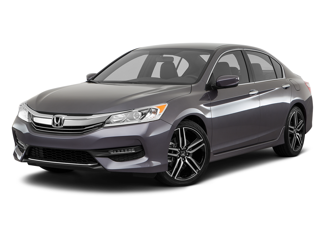 Compare the 2017 toyota camry se vs 2017 honda accord for Honda accord vs toyota camry 2017