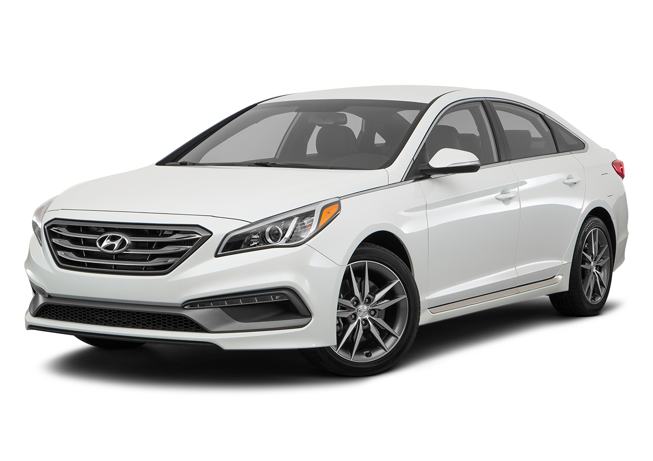 New 2018 Hyundai Sonata For Sale Tallahassee New Car Dealer