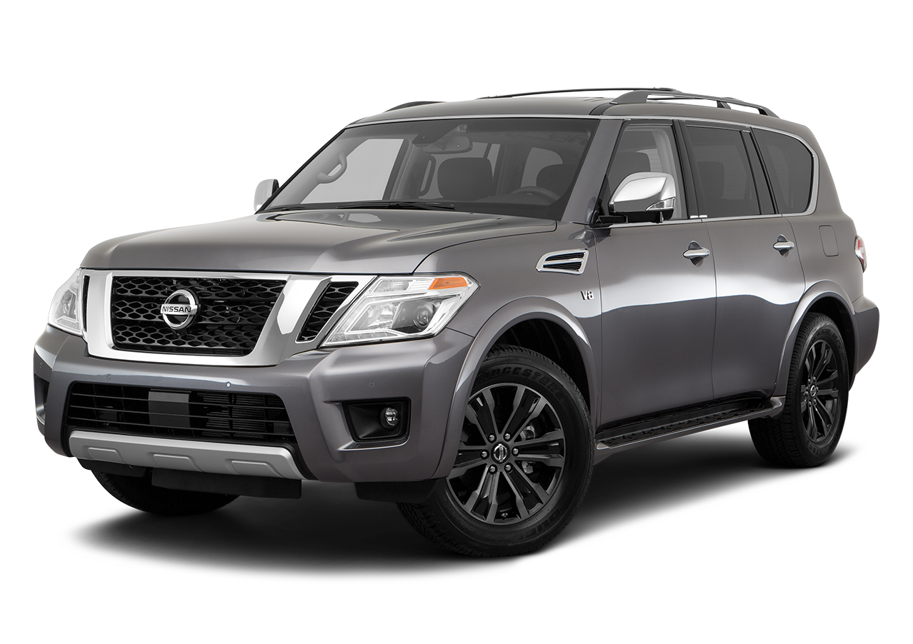 new nissan armada 2017 price best new cars for 2018. Black Bedroom Furniture Sets. Home Design Ideas