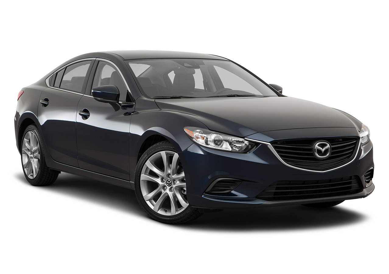 compare the 2017 mazda6 grand touring vs lexus es 350 romano mazda. Black Bedroom Furniture Sets. Home Design Ideas