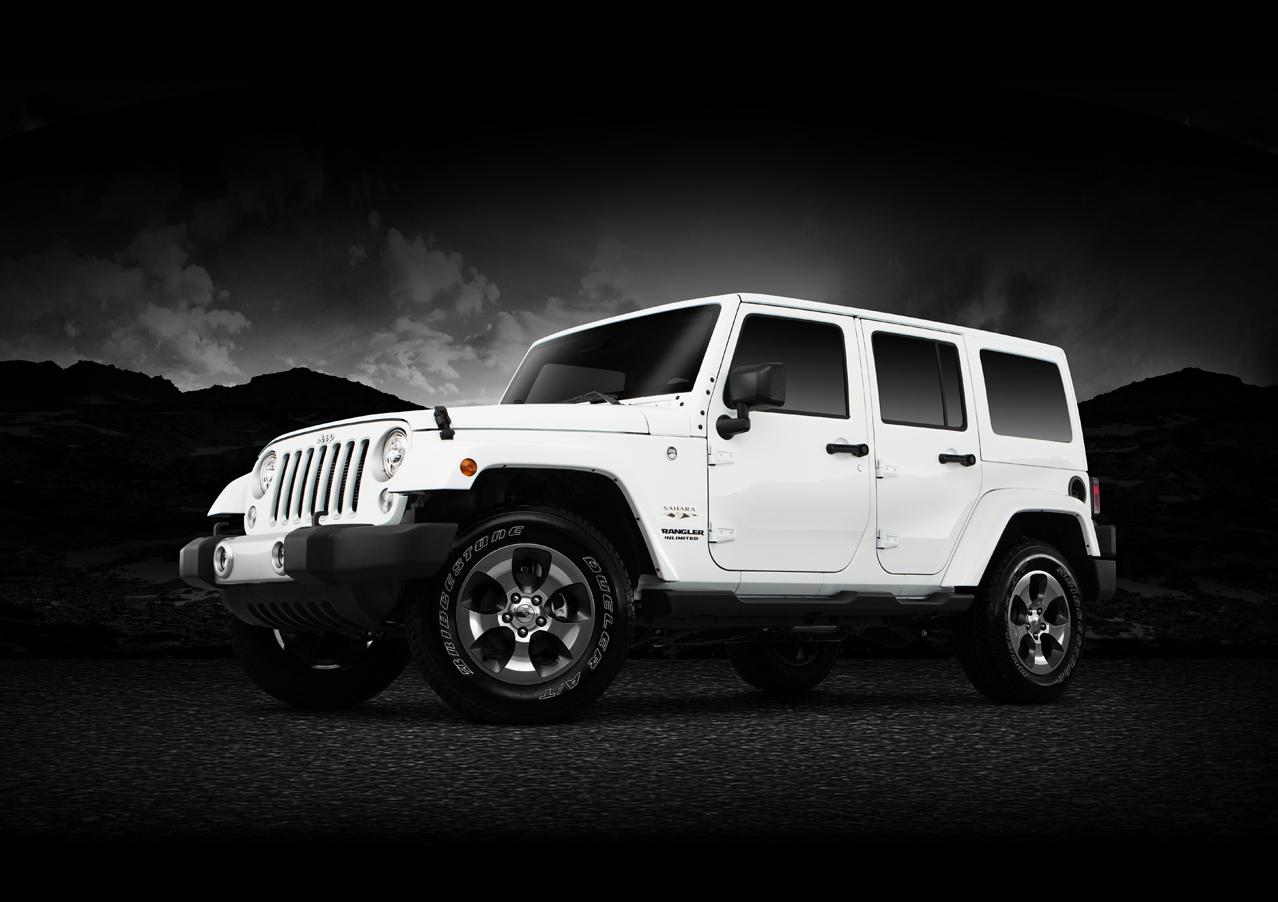 2017 jeep wrangler unlimited fort lauderdale | arrigo sawgrass