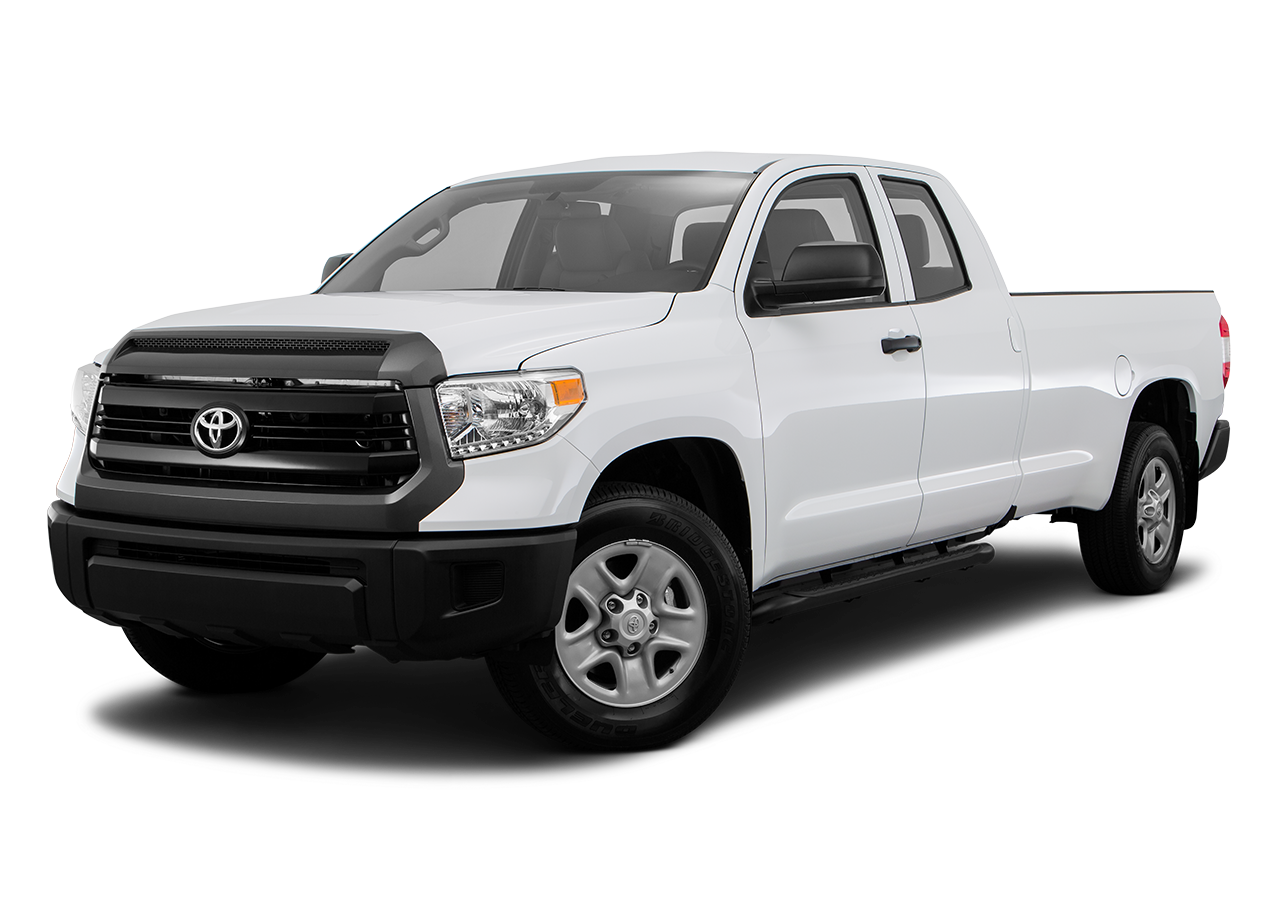 Research The 2017 Toyota Tundra in Syracuse