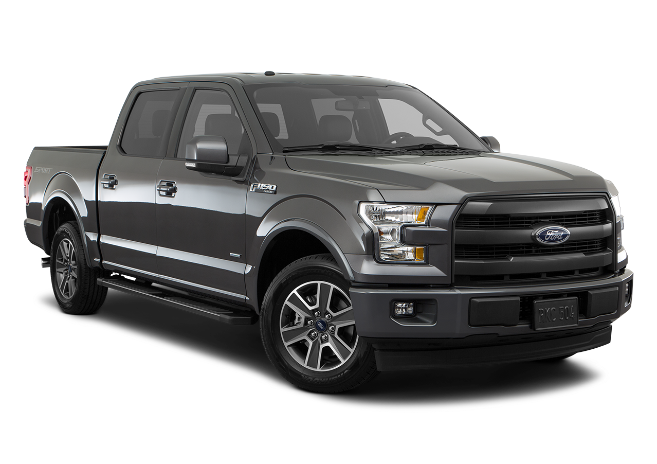 compare the 2017 ford f 150 vs 2017 chevrolet silverado. Black Bedroom Furniture Sets. Home Design Ideas