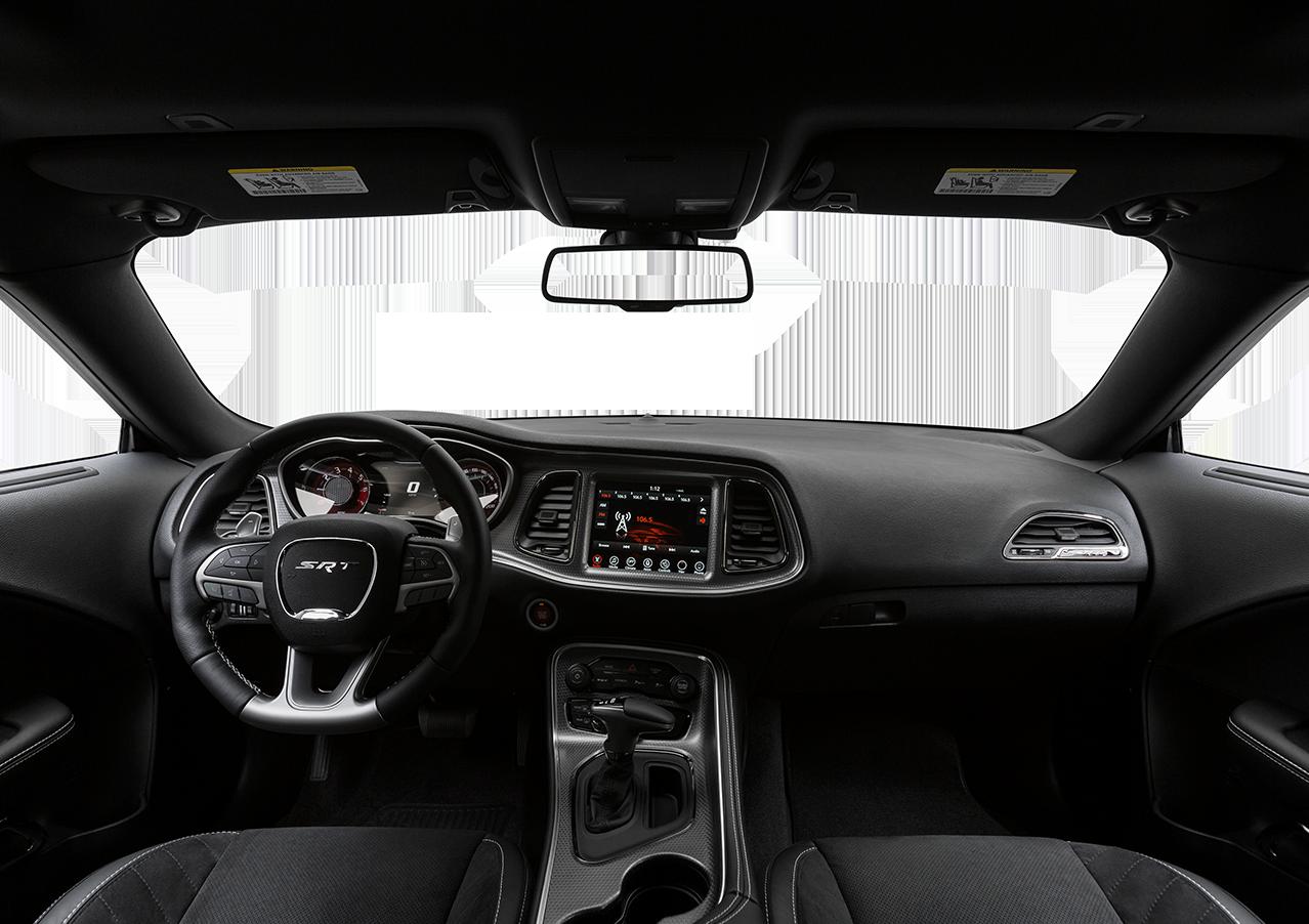 dodge challenger 2015 white. interior overview dodge challenger 2015 white