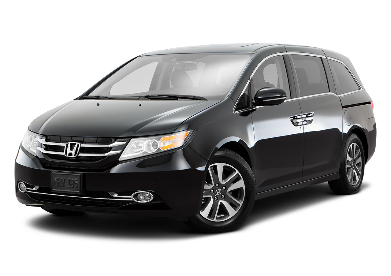 2017 honda odyssey for sale near san diego honda of el cajon. Black Bedroom Furniture Sets. Home Design Ideas
