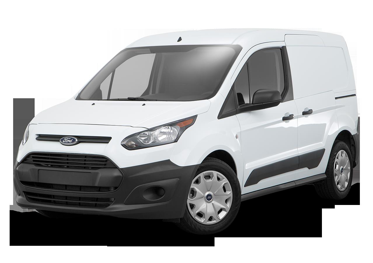Suburban Ford Of Ferndale 2018 Ford Transit Info For Detroit