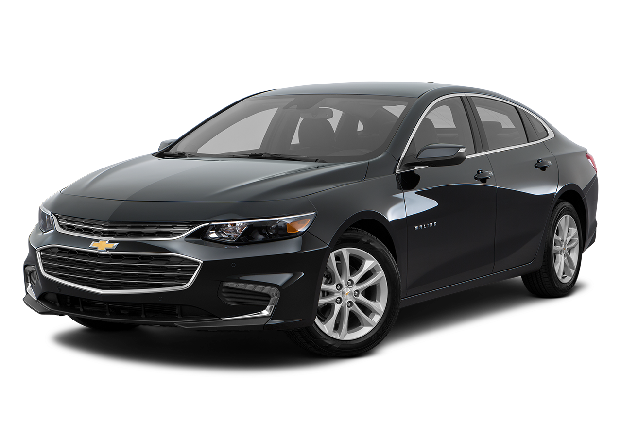 2018 chevrolet brochures. modren brochures 2018 chevrolet malibu with chevrolet brochures