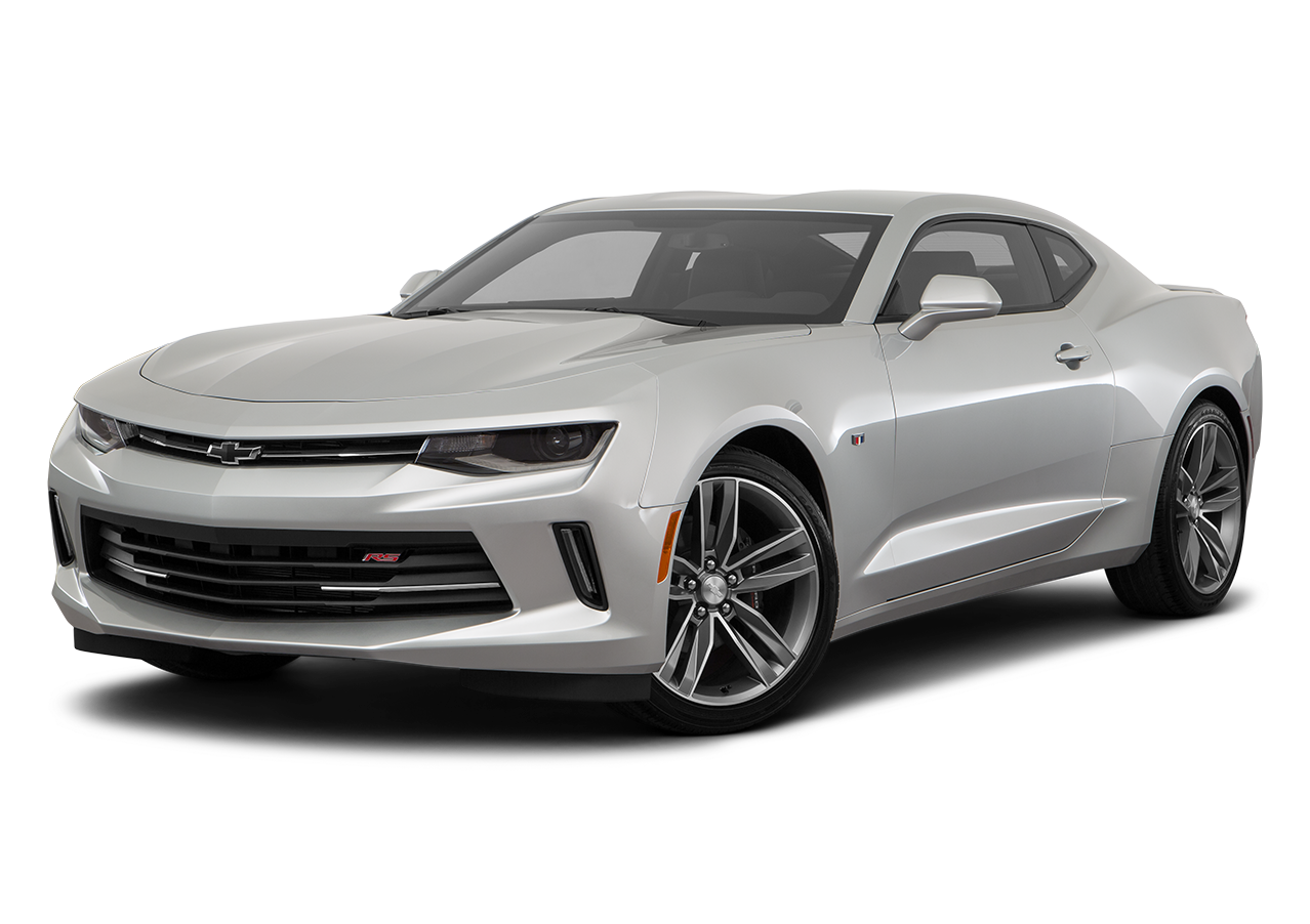 performance depth car photo driving page camaro review s model reviews chevrolet in original impressions and driver