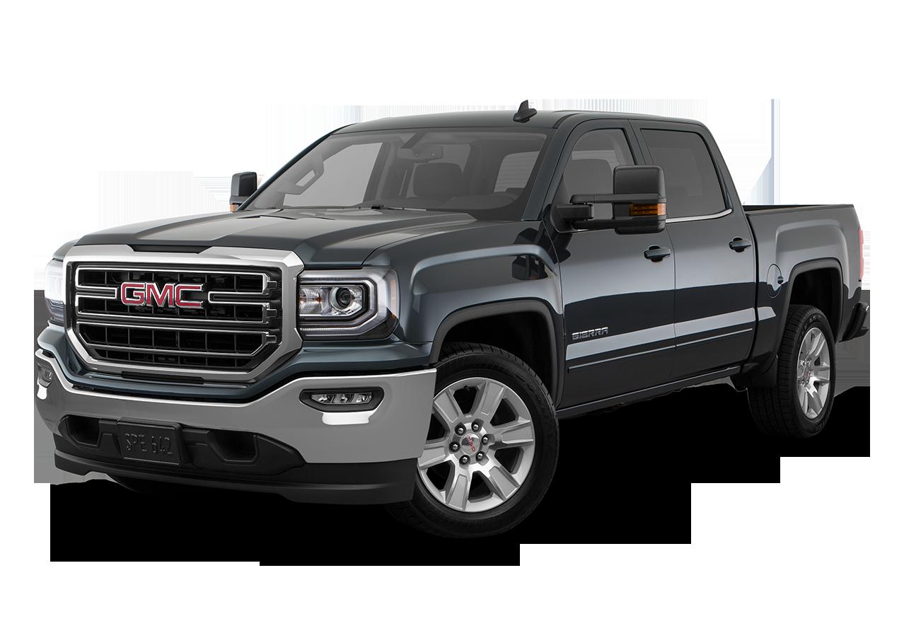 2018 Model Select | Nimnicht Buick GMC Dealer | Jacksonville