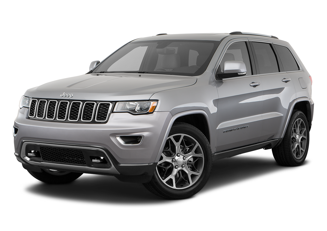100 2018 jeep grand cherokee hellcat spied 2018 jeep grand cherokee srt trackhawk. Black Bedroom Furniture Sets. Home Design Ideas