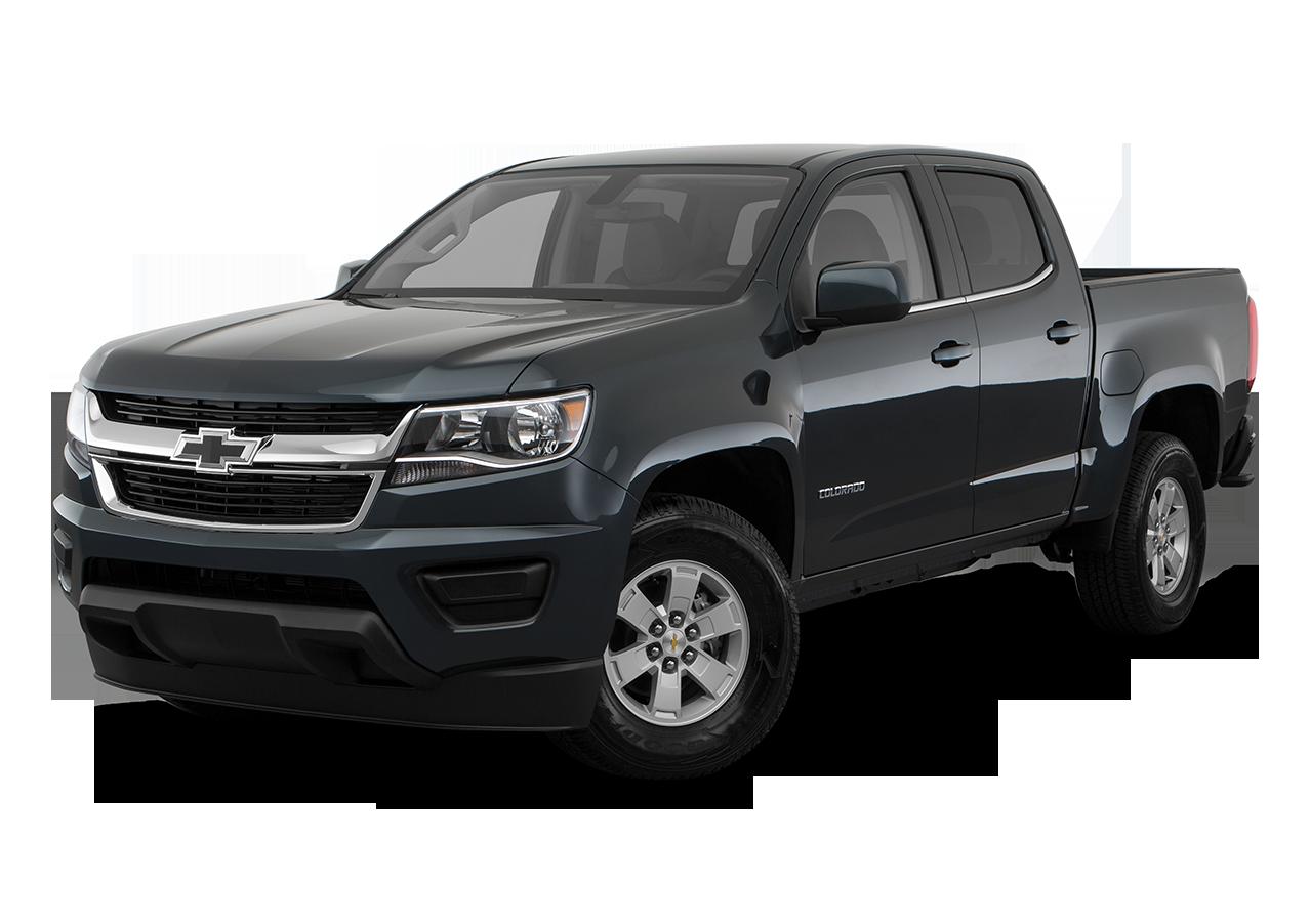 Chevrolet Models 2018 Jacksonville FL   Orlando   St ...