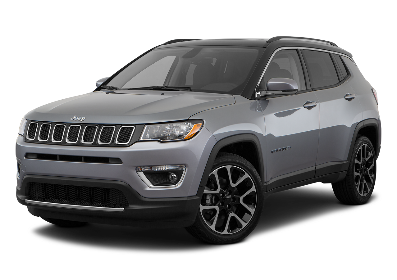 2018 jeep compass dealer in birmingham | benchmark chrysler dodge