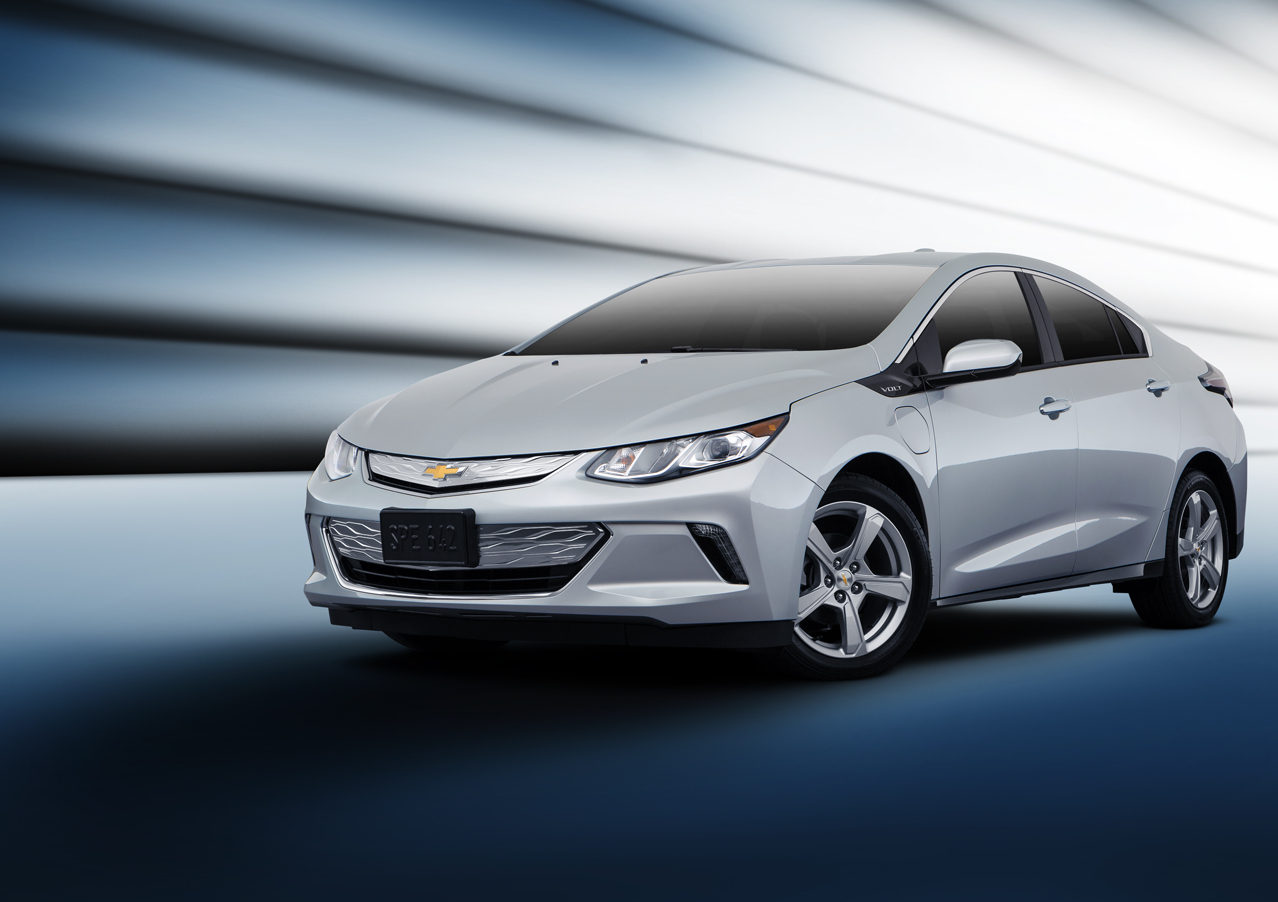 2018 chevrolet volt interior. delighful volt exterior overview the 2018 chevrolet volt  with chevrolet volt interior