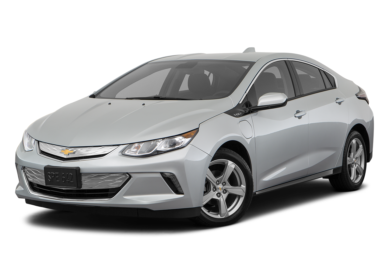 ia chevrolet ankeny today browse chevy dealership car in new nearby used and dealer karl