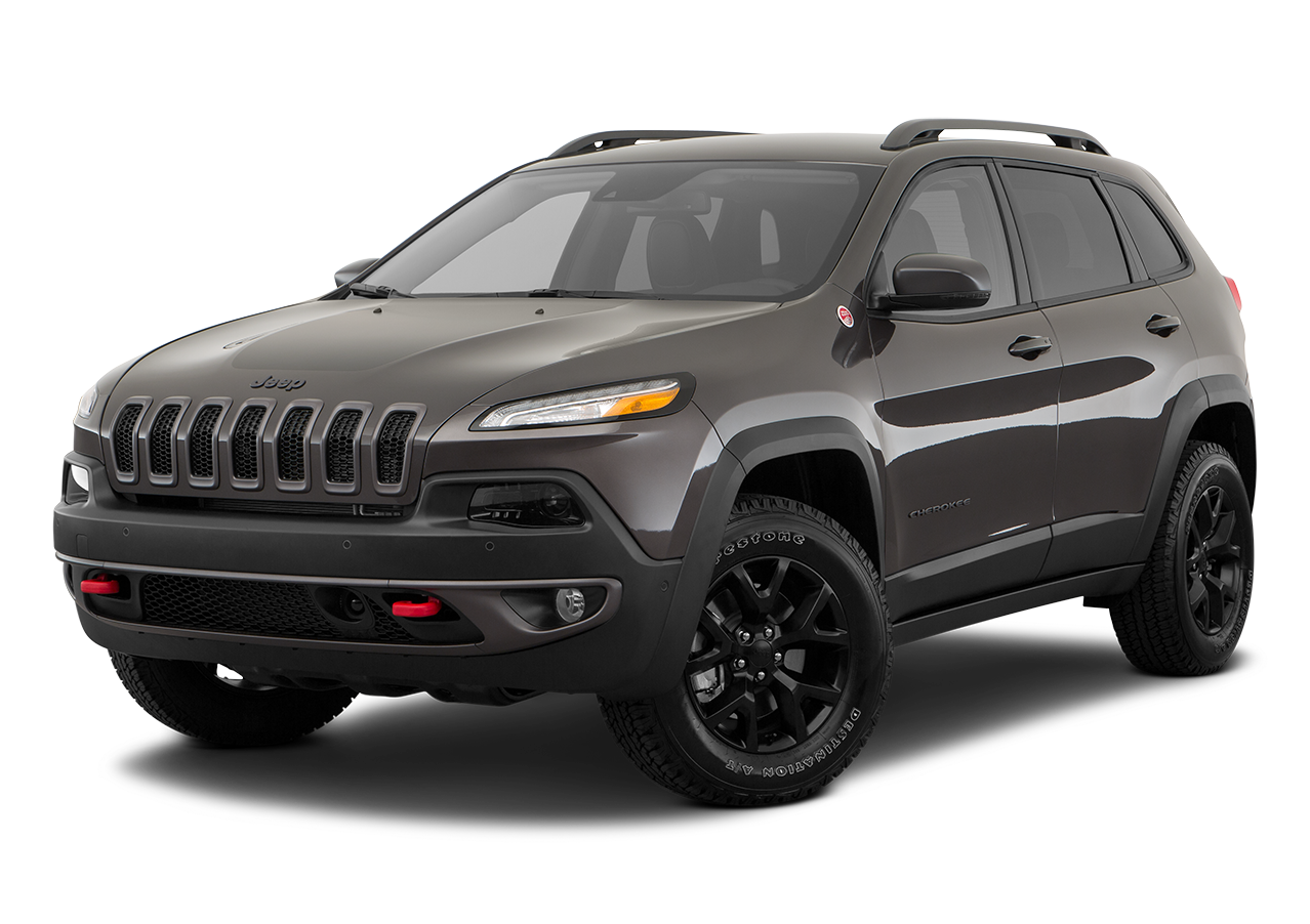 100 2018 Jeep Cherokee Redesign 2018 Jeep Grand