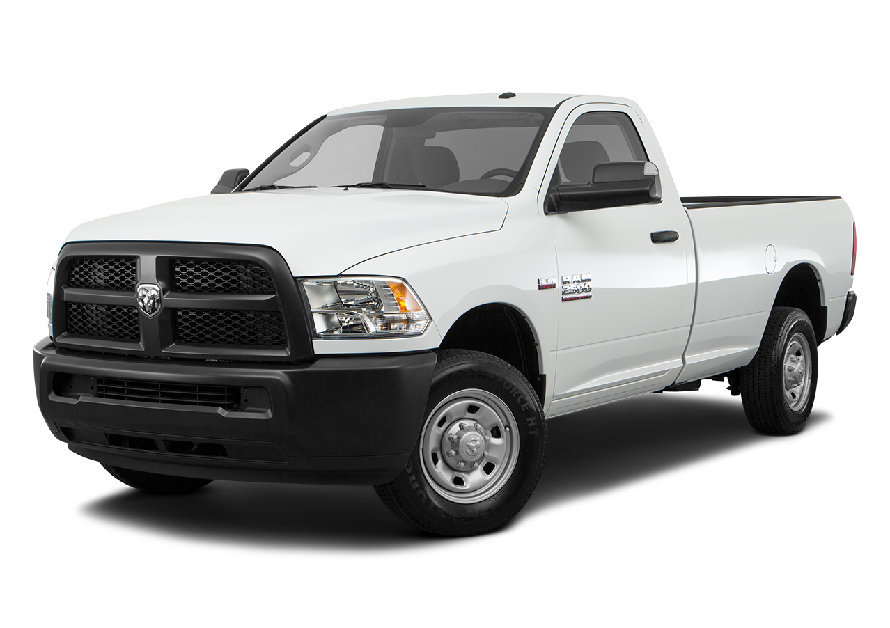 2018 dodge 2500 white. fine 2018 2018 ram 2500 with dodge white