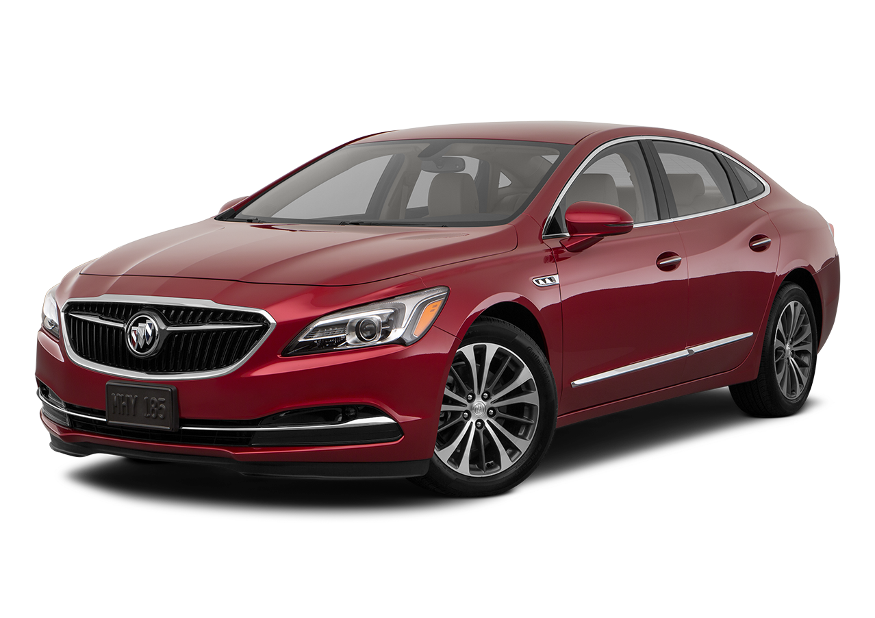 2018 buick lacrosse inland empire moss bros buick gmc 2018 buick lacrosse sciox Image collections