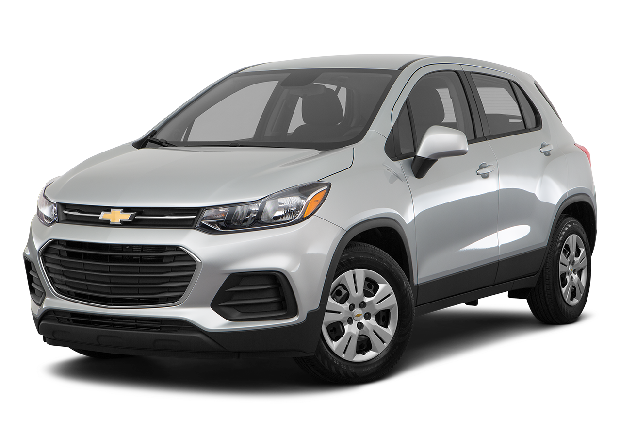 North Park Chevrolet Castroville Is A Castroville Chevrolet Dealer - Chevrolet dealerships in san antonio texas