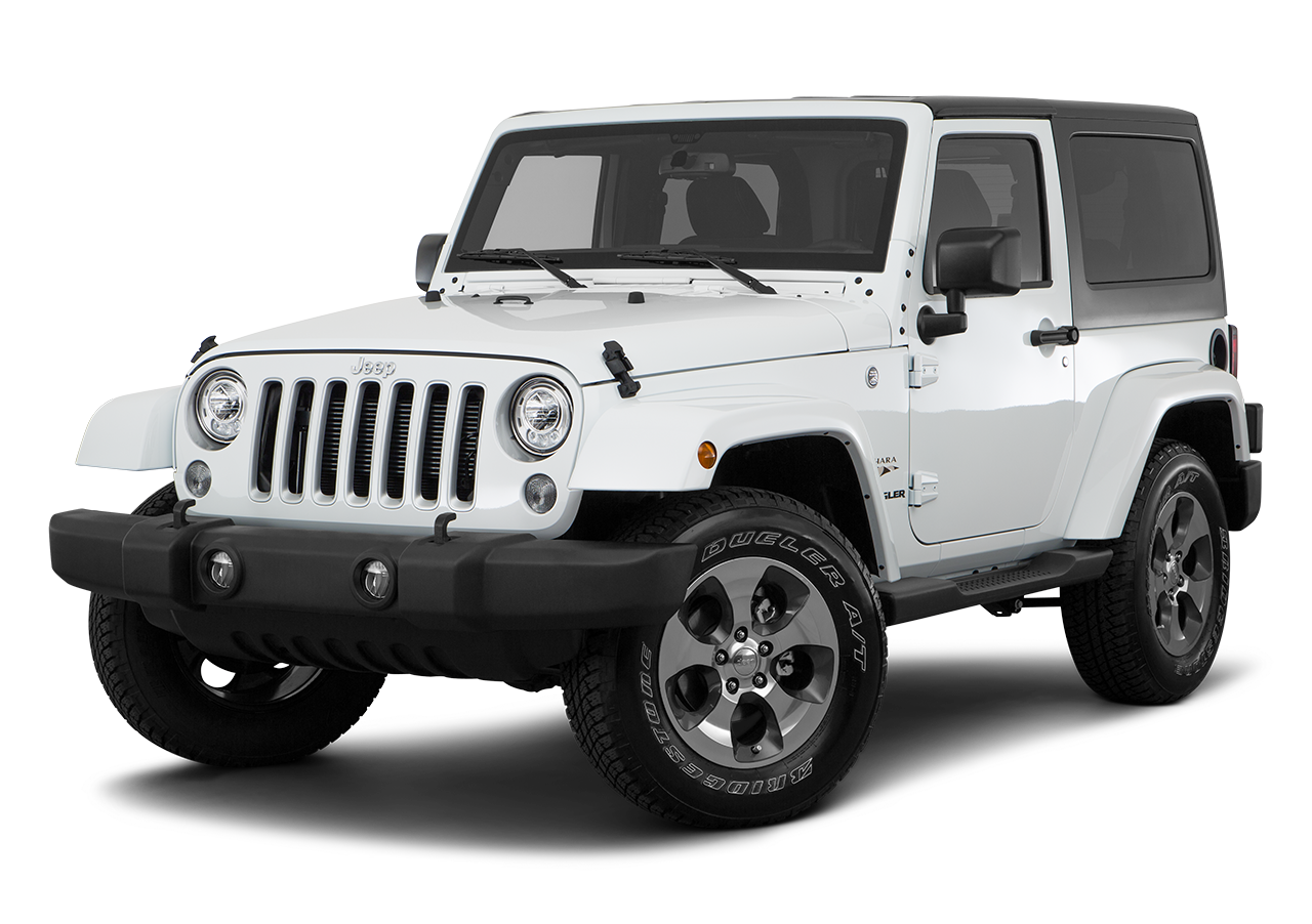 New 2018 Jeep Wrangler Jk For Sale Used Tweeter