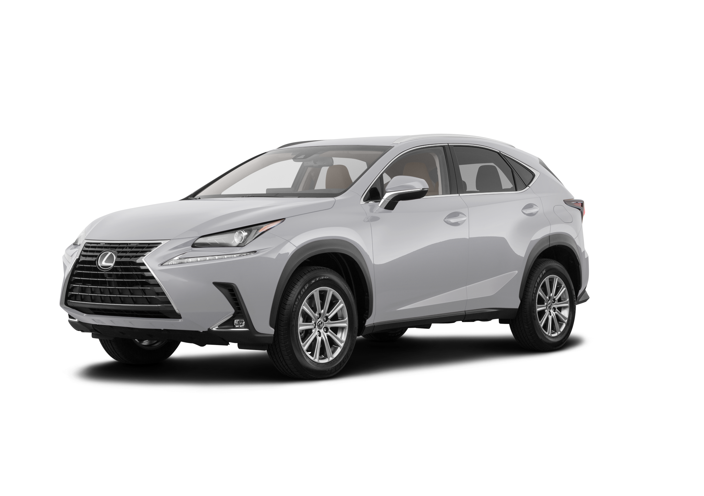 options up hendrick charlotte lease and lexus northlake new line car specials return is dealer a