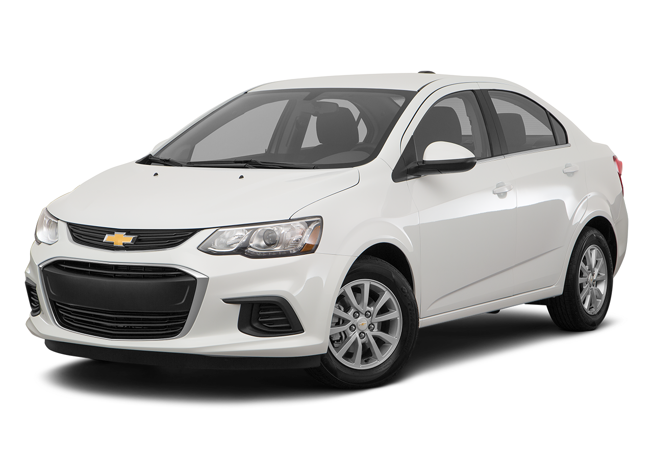 North Park Chevrolet Castroville Is A Castroville Chevrolet Dealer - Chevrolet dealer in houston tx