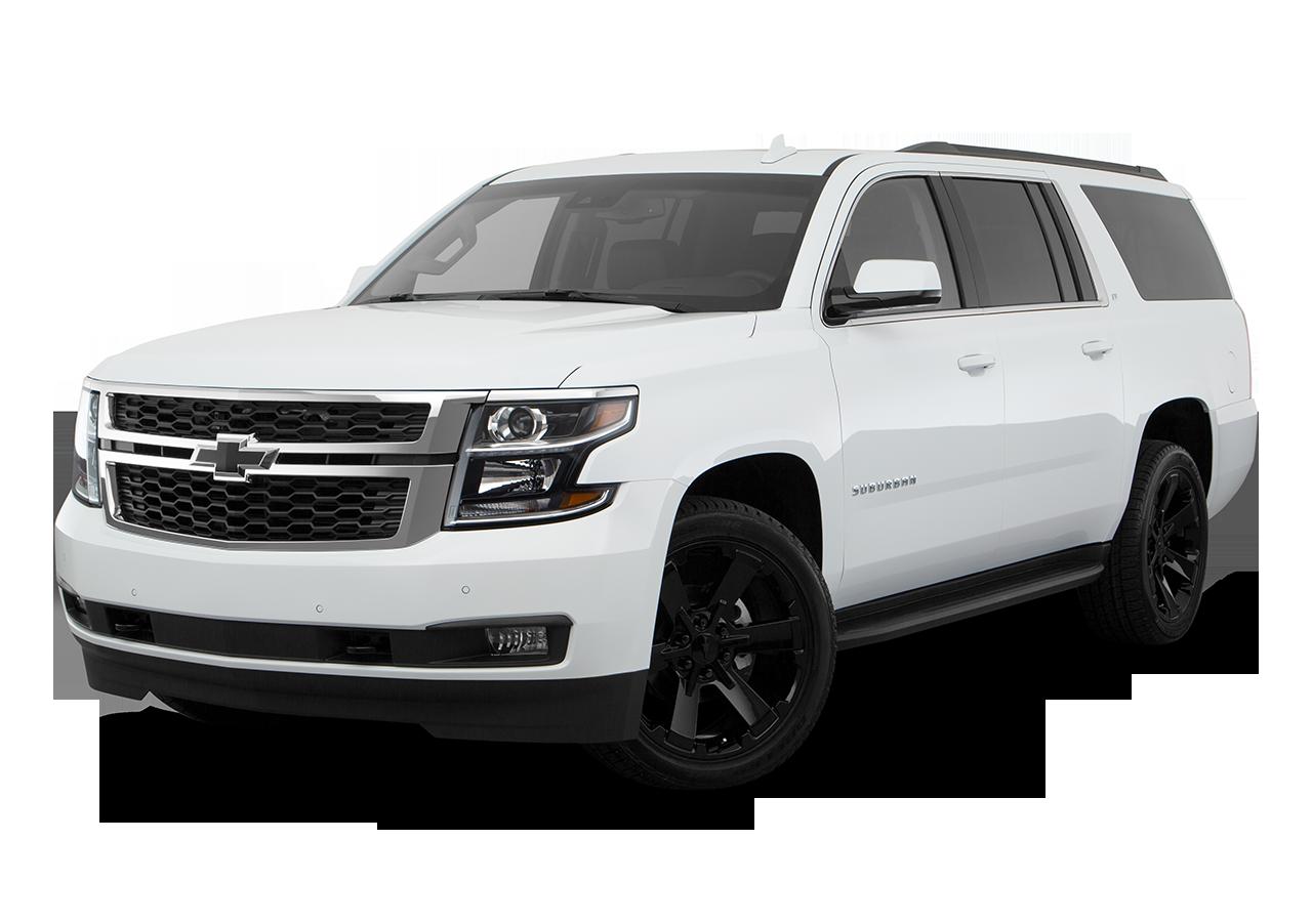 Chevrolet Models 2018 Jacksonville Fl St Augustine Orange Park